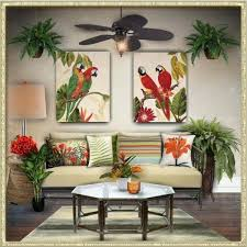 Tropical Home Decor Accessories Tropical Home Decor Accessories Home Decorators Catalog Request 2