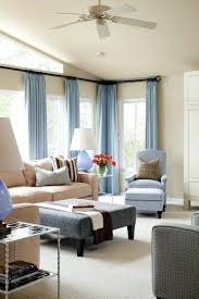 What Color Curtains Go With Beige Walls The Easy Way To Decorate Around A  Tan Pink