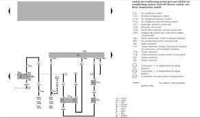 golf 4 aircon wiring diagram all wiring diagram golf 4 aircon wiring diagram