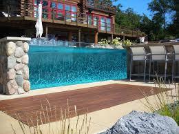 home swimming glamorous inground pool cost estimator fiberglass inground pool s swim spa with a
