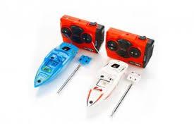 Судомодели - <b>Радиоуправляемый катер Create Toys</b> ...