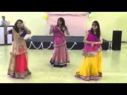 Best Baby Shower Dance On Bollywood Song  YouTubeBaby Shower Dance Songs