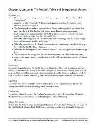 Periodic table worksheet answers periodic table worksheets periodic table worksheet answers periodic table worksheet key periodic table trends worksheet answer key Periodic Table Worksheet Middle School Sumnermuseumdc Org