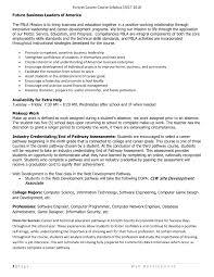 Fbla Web Design Web Design Hilton Pages 1 7 Text Version Anyflip