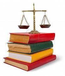 Правовое обеспечение национальной безопасности приглашают абитуриентов для обучения по новой престижной специальности 40 05 01 Правовое обеспечение национальной безопасности
