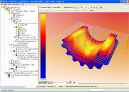 Реферат d моделирование анимация виртуальные миры  3д моделирование реферат