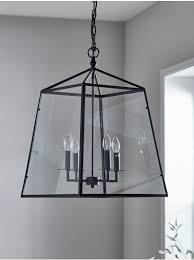 tze chandelier