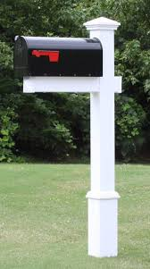 residential mailboxes and posts. Mailboxes Residential And Posts