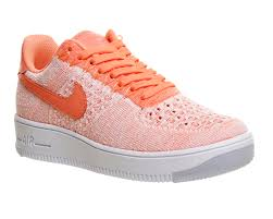 nike air force 1 office.  nike air force 1 low flyknit for nike office