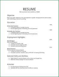 Resume Format For Applying Teacher Post Flightprosiminfo 17