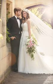 Essense Designs Bridesmaid Dresses A Line Wedding Dress Essense Of Australia