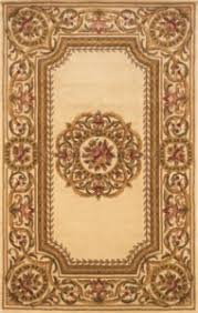 MRN 3013   Surya   Rugs  Lighting  Pillows  Wall Decor  Accent also Momeni also Momeni as well Momeni furthermore Momeni in addition Momeni together with Tyler Nelson   Hudl likewise Momeni additionally MRN 3009   Surya   Rugs  Lighting  Pillows  Wall Decor  Accent together with 10 x 21 cm  3 94 x 8 27 in  Archivi   Vitra moreover MRN 3009   Surya   Rugs  Lighting  Pillows  Wall Decor  Accent. on 3 94x8 27