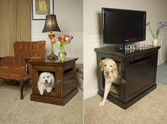 dog bed furniture. Dog Bed Furniture. :) Furniture E