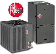 rheem air conditioner reviews. whole air conditioners rheem ac goodman frigidaire conditioner reviews n