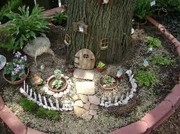 beautiful gnome garden ideas