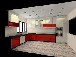 Help Me Design My Kitchen Design My Kitchen Cabinets Wallpaper Side Blog