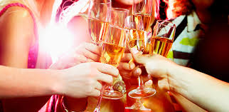 Atlantic Of Age Study Saves A 1 21 Women 200 Day - The Year Drinking