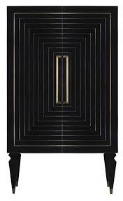 deco furniture designers. Interesting Designers Intended Deco Furniture Designers U