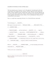 Ideas Collection Resume Cv Cover Letter Esl Teacher Resume Sample