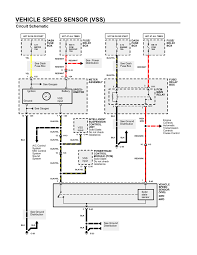 wiring diagram for 2002 isuzu axiom wirdig description isuzu axiom fuse box isuzu home wiring diagrams