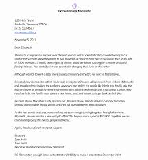 Sample Donation Letters 30 Sample Donation Request Letter Tate Publishing News