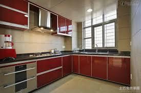 european kitchen cabinets online. european kitchen cabinets style online maryland: full size i