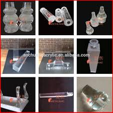 Acrylic legs for furniture Coffee Table Acrylic Legs For Furniture Related Decorpad Acrylic Legs For Furniture Homegramco