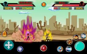 7 best offline dragon ball games for