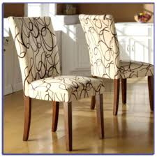 dining room chair upholstery fabric how to mere dining room chairs for upholstery fabric best dining