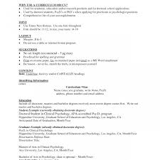 Scrum Master Resume Sample Objective Master Resume Sample Electrician Examples Example 34