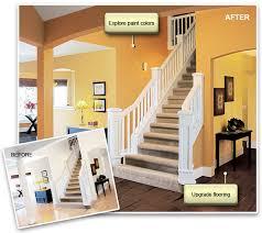 fun home design software instant makeover nova development