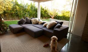 dual furniture. Check These Dual-Purpose Furniture Items For Contemporary Homes! Dual