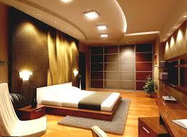 Renovation Software Free Dazzling Design  D Remodeling - 3d house interior