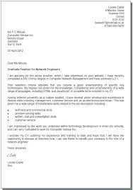 Draft Cover Letters Application Cover Letter Template How To Write A Great Draft