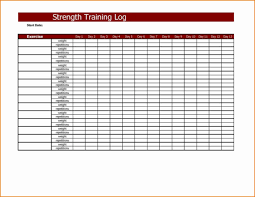 Training Tracker Excel Spreadsheet Excel Spreadsheet Course And Employee Training Tracker Excel