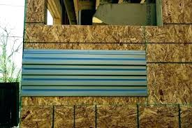 corrugated metal panels craigslist o supreme corrugated galvanized salvaged corrugated metal panels reclaimed metal roofing corrugated