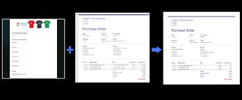 Invoice Template Google Docs Google Docs Forms Template Business Plan Template 22