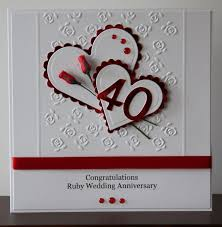 best 25 wedding anniversary cards ideas only on pinterest Wedding Card Craft Pinterest wedding cards made with cricut would like to enter this card Pinterest Card Making Ideas