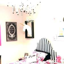black white pink bedroom gold white and pink bedroom black white and pink bedroom black white and rose gold bedroom black white grey pink bedroom