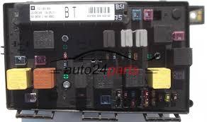 astra sri fuse box on astra images wiring diagram schematics Cartoon Fuse Box astra sri fuse box 1 blown fuse ford ranger fuse box diagram cartoon fuse box Breaker Box Clip Art