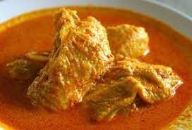 Berikut brilio.net himpun dari berbagai sumber, 10 resep rendang ayam bumbu halus: Resep Gulai Ayam Padang Umi H Wirasakti