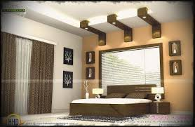 bedroom design kerala home interior designs living room style glif tool bq tips inspiration iphone for
