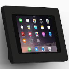 vidamount ipad mini 1 2 3 black