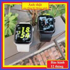 THAY ĐƯỢC DÂY Đồng hồ thông minh T500 - dong ho thong minh chống nước - đồng  hồ thông minh apple watch tại TP. Hồ Chí Minh