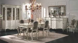 Sale Da Pranzo Con Boiserie : Dalla collezione giaretta vi presentiamo sala da pranzo mod
