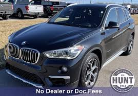 Used Bmw X1 For Sale In Bowling Green Ky With Photos Autotrader