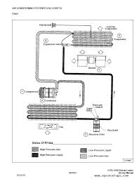 bobcat s175 s185 turbo includes high flow skid steer loader enlarge
