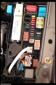 07 prius fuse box 07 automotive wiring diagrams description 7180 prius fuse box