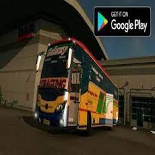Moment langka dan unik keseruan naik bus luragung termuda alfarruq mr gaplex. Wallpapers Bus Luragung Jaya 0 1 Apk Androidappsapk Co