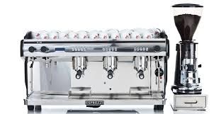 Contemporary Commercial Coffee Machine Company For Design Decorating